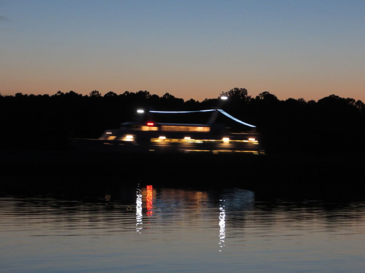 Little river sc casino gambling boats