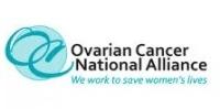 http://www.ovariancancer.org