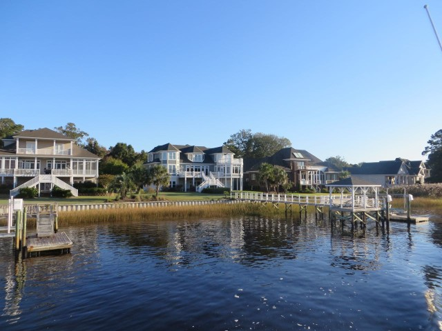 myrtle beach waterfront homes2