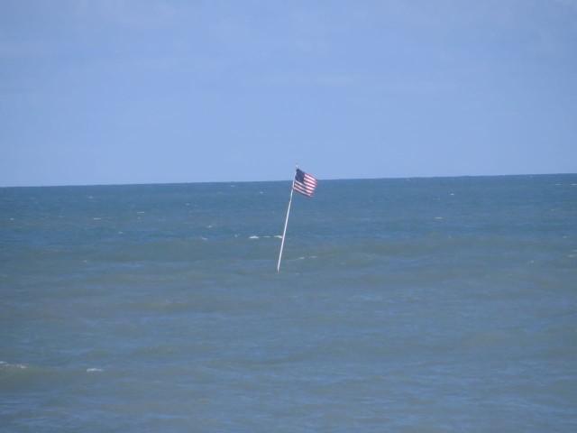 """""""The Boiler Flag"""""""
