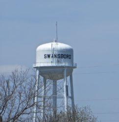 Swansboro