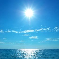 """Watsonizing"" – Let the Sun Shine!"